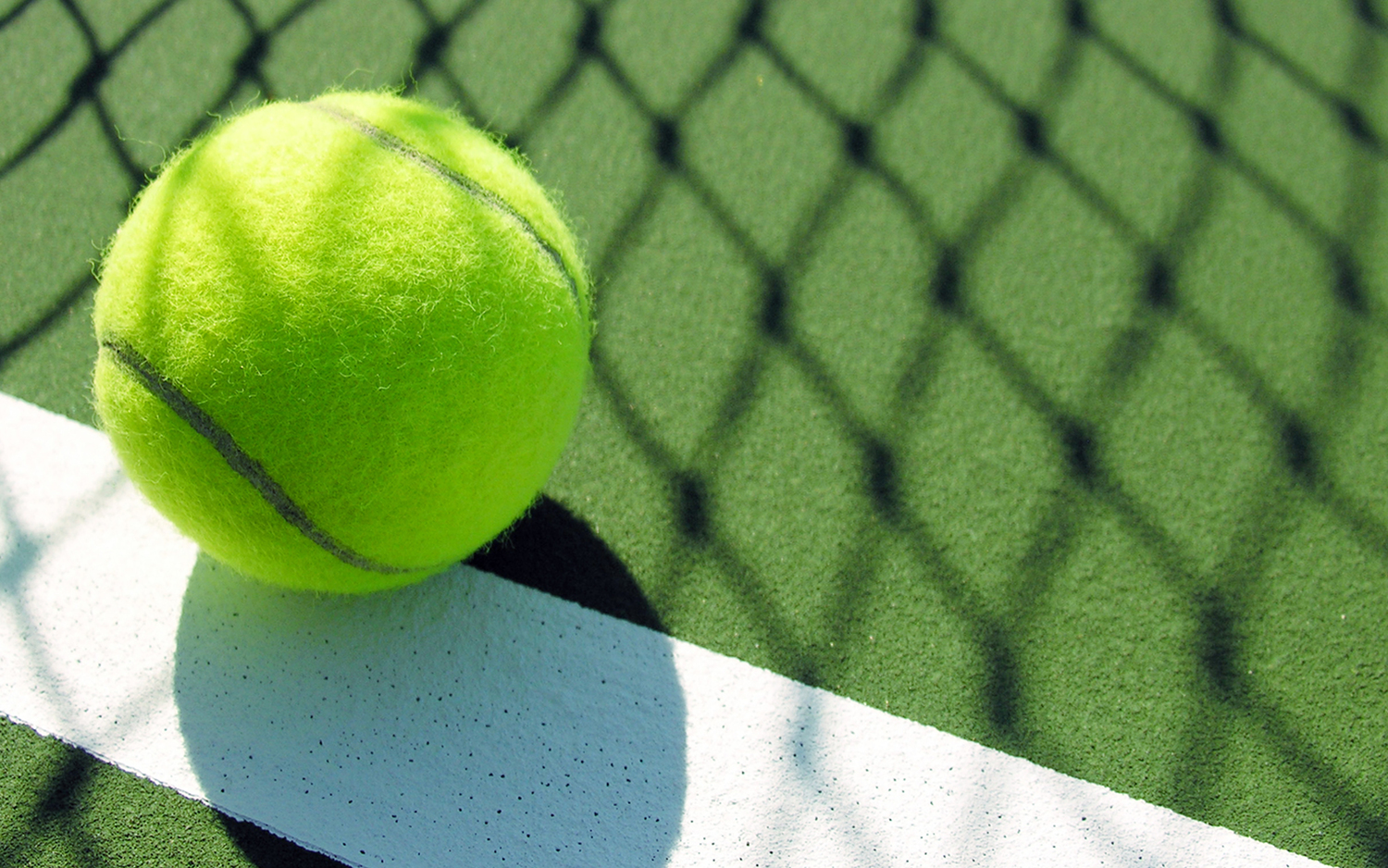 Can data science pick stars in individual sports, say Tennis?